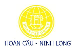 HOÀN CẦU - NINH LONG